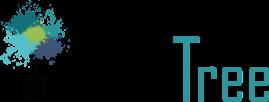 logo_grosse_schrift