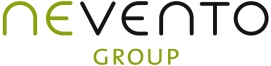 nevento_Group